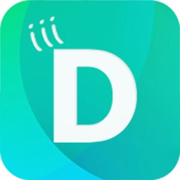 Districtcart - Fashion Shopping App
