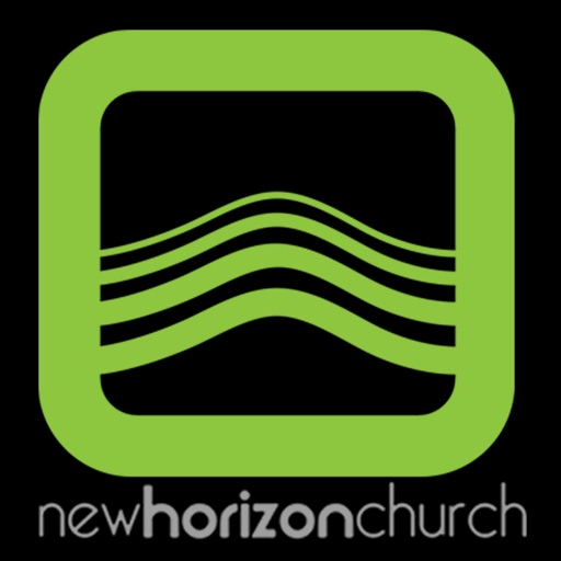 New Horizon Church Durham
