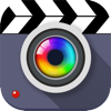 SuperVideo - Video Effects & Filters - Moonlighting