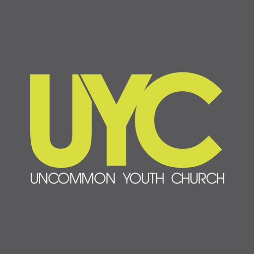 Uncommon Youth Church