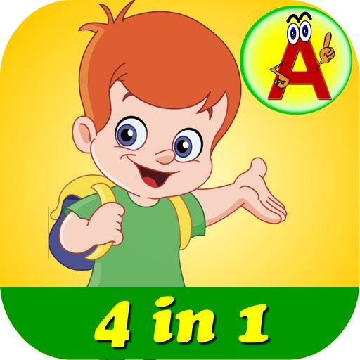 First Grade and Second Grade Antonyms and Synonyms Free