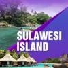 Sulawesi Island Offline Travel Guide