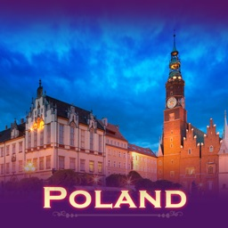 Poland Tourist Guide