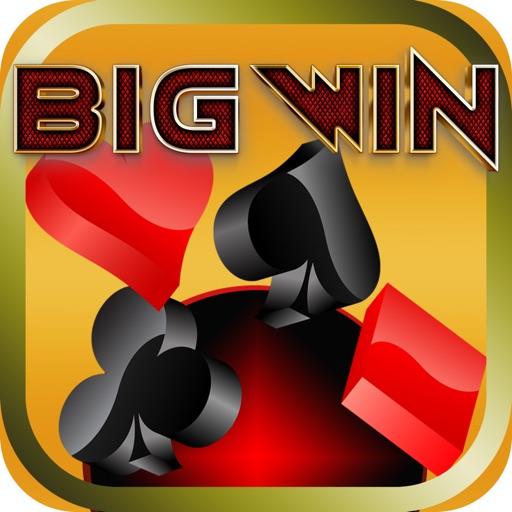 King Spin Battle Slots Machines - FREE Las Vegas Game