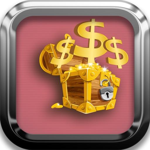 Jackpot Free Slots Vegas - Free Machine Games