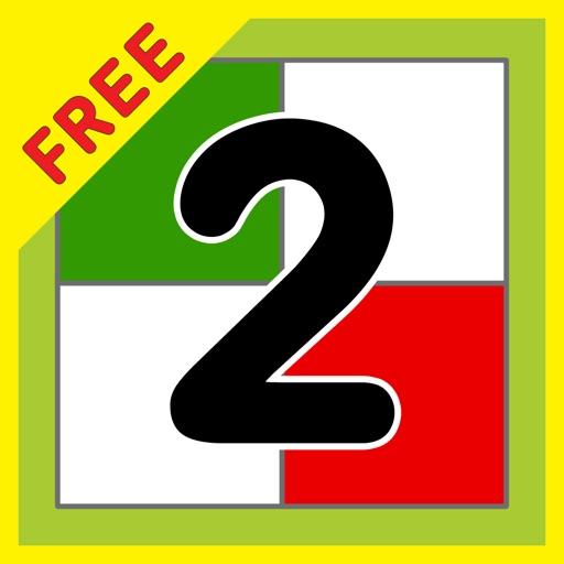 Mind Benders® Level 2 (Free)