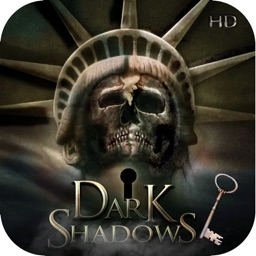 Dark Shadow of Liberty HD
