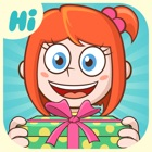 Where's My Gift - Can You Find the Hidden Objects Out icon