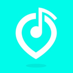 SoundDrive - Your in-car experience for music, map navigation, weather and traffic 2 go