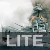 Atlantic Fleet Lite - iPhoneアプリ