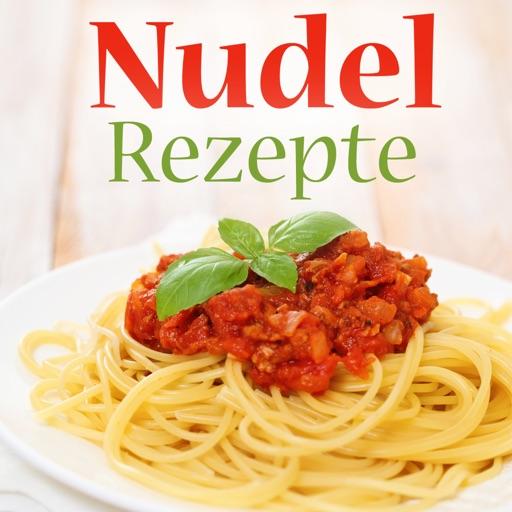 Nudeln Rezepte - Nudelrezepte fürs schnelle & und einfache Pasta-Glück