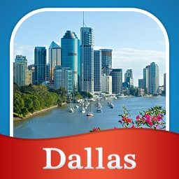 Dallas Tourism Guide