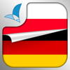 Rozmówki polsko-niemieckie - nauka języka niemieckiego