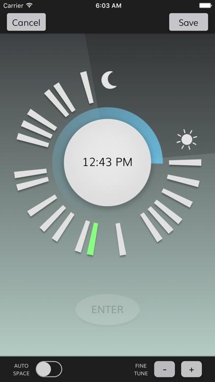Smoke Revoke - Gradually Quit Smoking screenshot-4