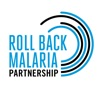 Roll Back Malaria