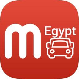 Used Cars in Egypt by Melltoo :: سيارات للبيع مصر