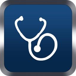 MediCode App