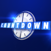 Barnstorm Games - Countdown - The Official TV Show App artwork