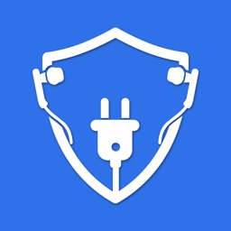 iSecurity for iPhone