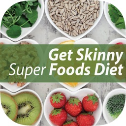 Getting Best Skinny On Superfood Diet Guide for Beginners to Advanced