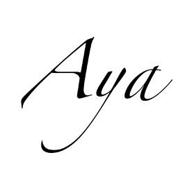 Aya - Photos of the World