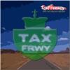 TaxFreeway 2013
