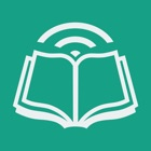 Bible - KJV & ASV icon