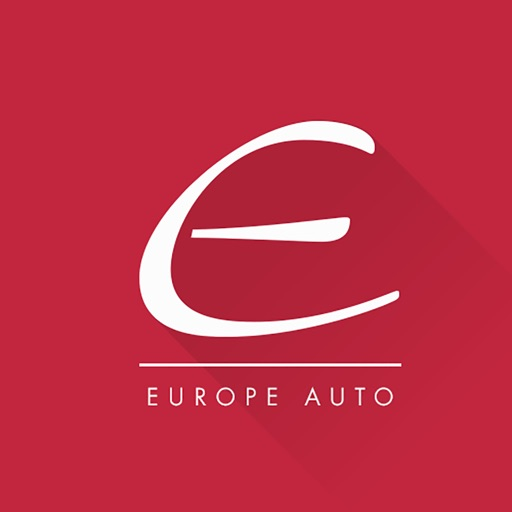 Nissan Europe Auto