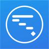 Project Expert - Task Management, Gantt Chart & Planner