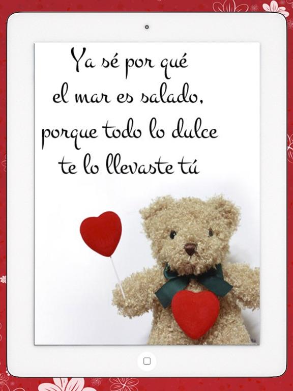 Télécharger Citations Damour En Images Romantiques Espagnol