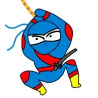Codes for Ninja Raptor Hack
