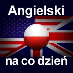 Angielski na co dzień