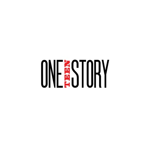 One Teen Story