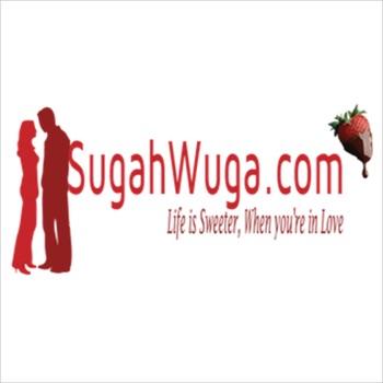 SugahWuga.com