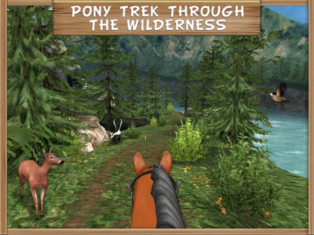 Green Ranch [FINAL] 2013 (PC) Foxy Games free download