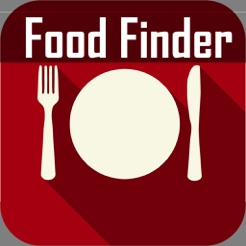 Food Finder Find Nearby Restaurants And Where To Eat Around Me 4