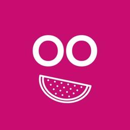 Fooder App