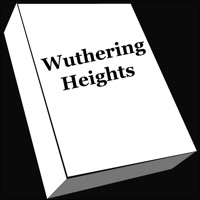 Codes for Wuthering Heights - Emily Bronte Hack