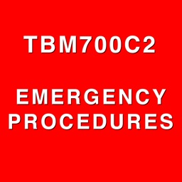 TBM700C2