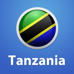 Tanzania Essential Travel Guide