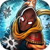 Shadow Blade: Reload - Dead Mage Inc.