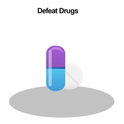 Defeat Drugs