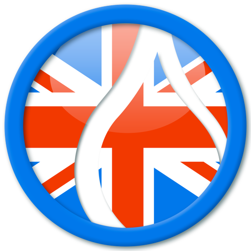 Learn English (British) - Instant Immersion