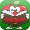 Match Vocabulary English Kids Free Learn Vegetable and Fruit