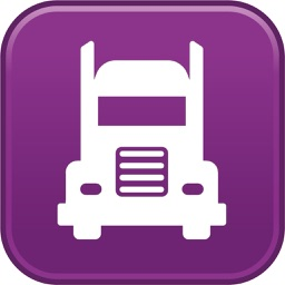 Truck Driver - GPS for Semi Trailer, Tow, Dump Trucks Driving