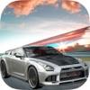 3D 楽しいレースゲーム 最高の車ゲーム 無料の高速レース - iPhoneアプリ