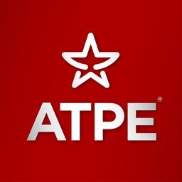 Association of Texas Professional Educators (ATPE)