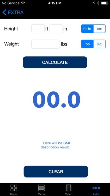 Easy Paleo Diet - Best Weight Loss Diet Plan For Beginners, Start Today! screenshot-4