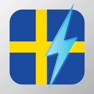 free dating apps sweden