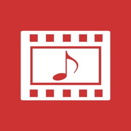 MuzicVidz - Add Music to Videos : Add Background Audio, Sound & Song to Videos For Instagram